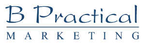 B Practical Solutions | Website Design Orland Park | SEO Orland Park